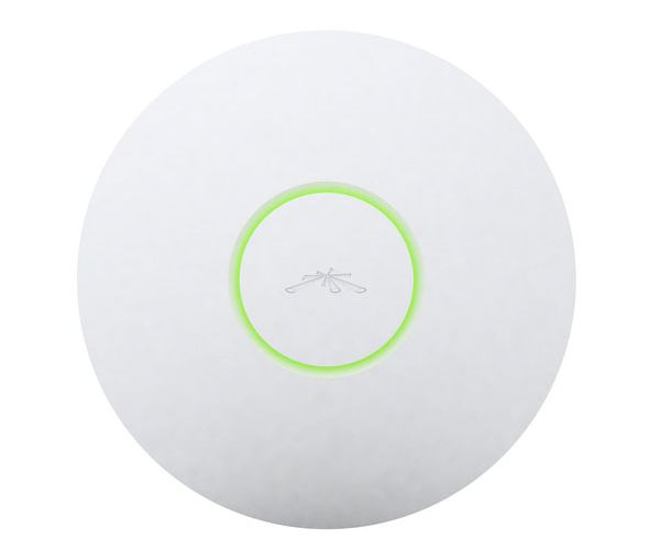 Ubiquiti UniFi Enterprise Access Point