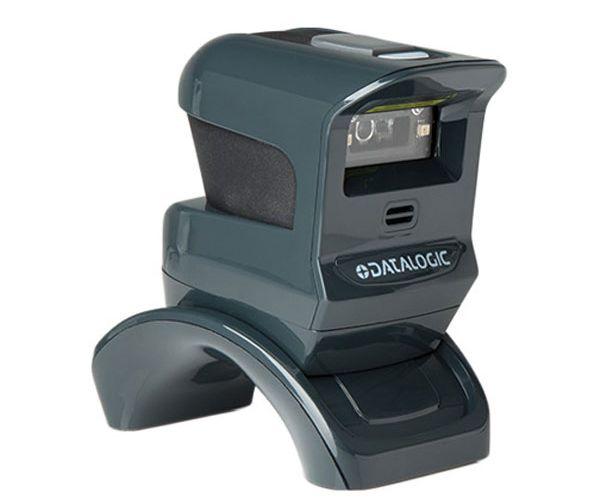 Datalogic I GPS 4400 Masaüstü Barkod Okuyucu